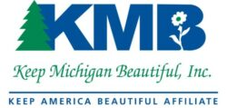 Keep Michigan Beautiful